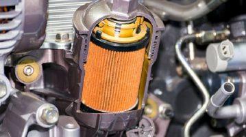 Peut-on changer soi-même un filtre à carburant